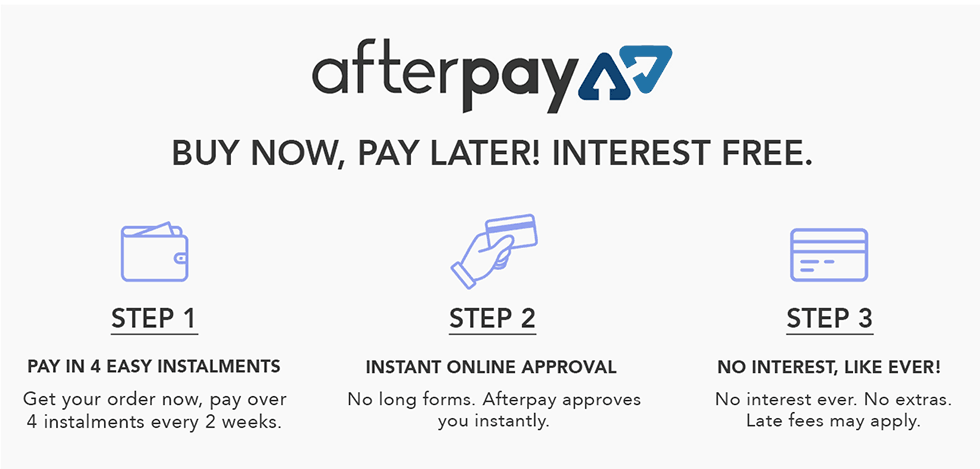 afterpay-how-it-works.png